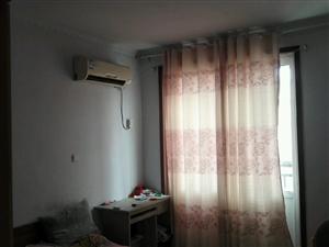 盛世华庭小区2室1厅1卫