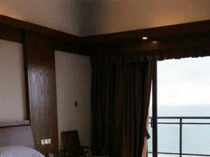 广东省唯一不限购一线海景房【仅有海陵岛】盛大开盘拎包入住