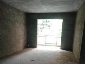 红军大道电梯高层3卧