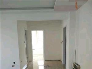 清华家园2室1厅1
