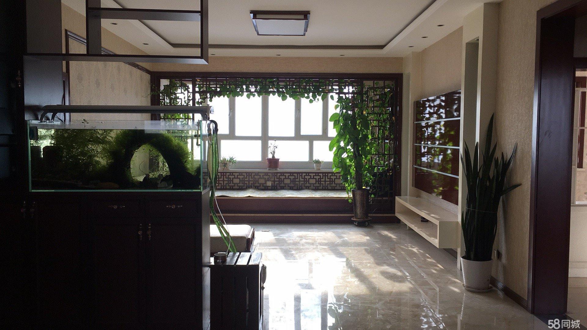祥�R�@(yuan)小�^(qu)3室2�d1�l