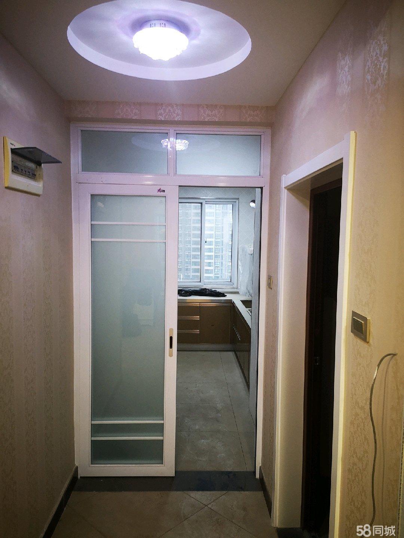 富平县卫生局小区2室2厅1卫