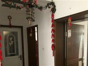 绿怡园小区2室1厅2卫
