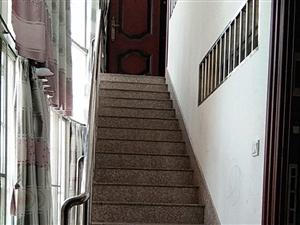 华盛好人家7室4厅4卫楼中楼
