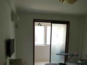 大丰港海融广2室1厅1卫94平米