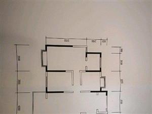 锦绣豪庭已接房4室2厅2卫