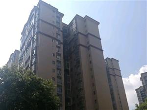 富丽城3房2厅2卫出售