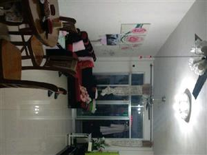 东城国际2室2厅1卫