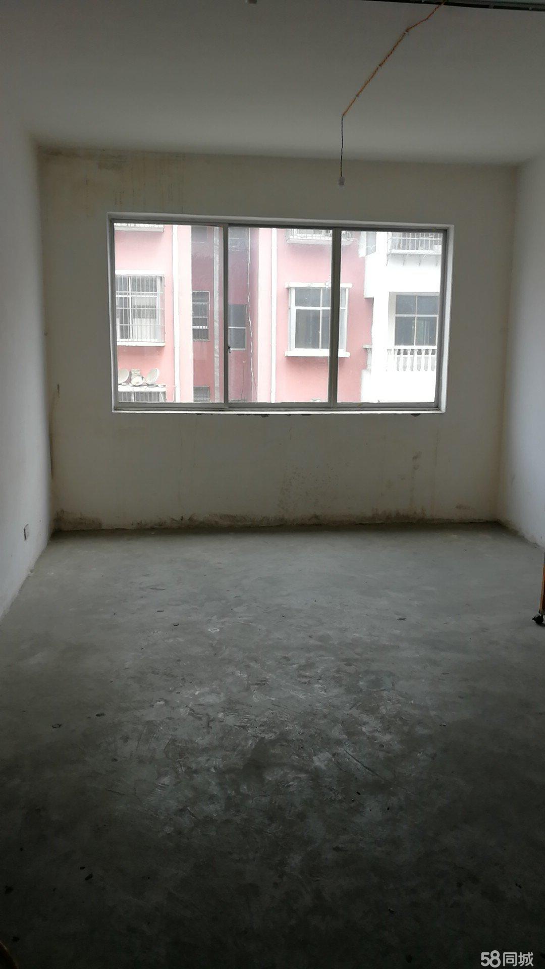 息烽黑神庙复兴社区3室2厅2卫