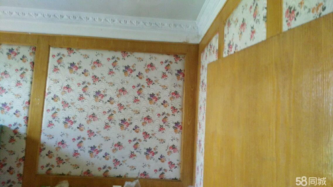 卢龙老县医院家属楼2室1厅1卫