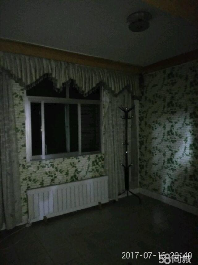 孟山南路2室1卫1厅