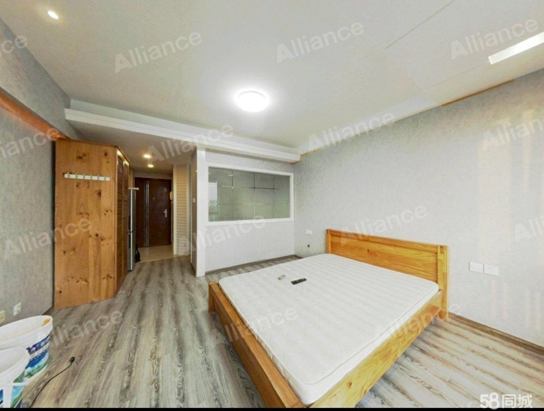 � 瑞酒店公寓1室1�d1�l