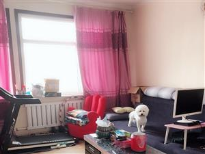 长虹造纸厂2室1厅1卫