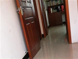 电业小区3室1厅1卫