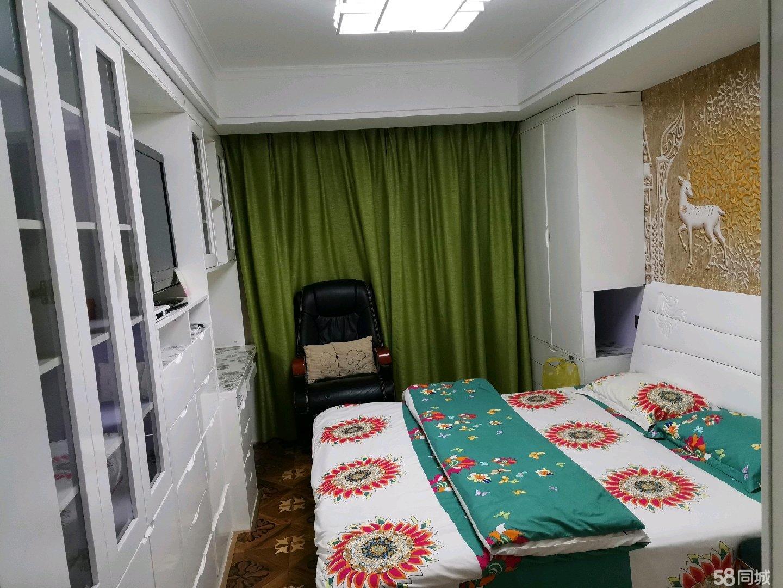 孝陵卫179号院2楼豪华装修3室1厅房