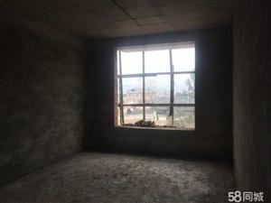 吉祥街3室2厅1卫