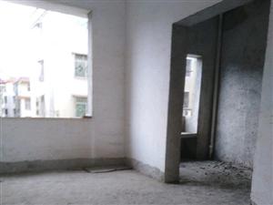 吉祥路3室2厅2卫