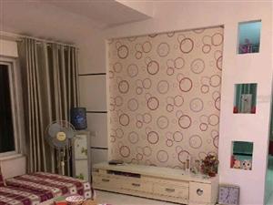 凤凰花园大三室优质高层精装房带入室花园