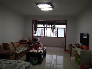 文府鑫苑2室1厅1卫