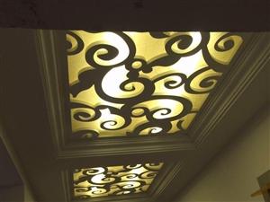 金桂园黄金楼层阳光充足精装修带储藏室