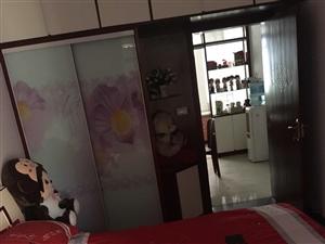 雅静园3室2厅1卫
