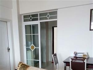 三国城时代广场2室1厅1卫