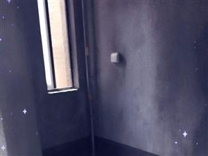 蛟川书院旁的毛料秦皇岛曙光男科医院纯荒子楼层好步行街佳