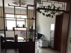 云阳镇西关制衣厂对面四楼3室2厅2卫