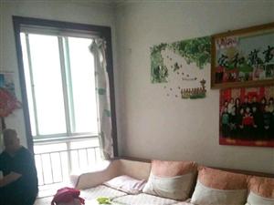 威尼斯人娱乐平台县凯奇花园2室1厅1卫