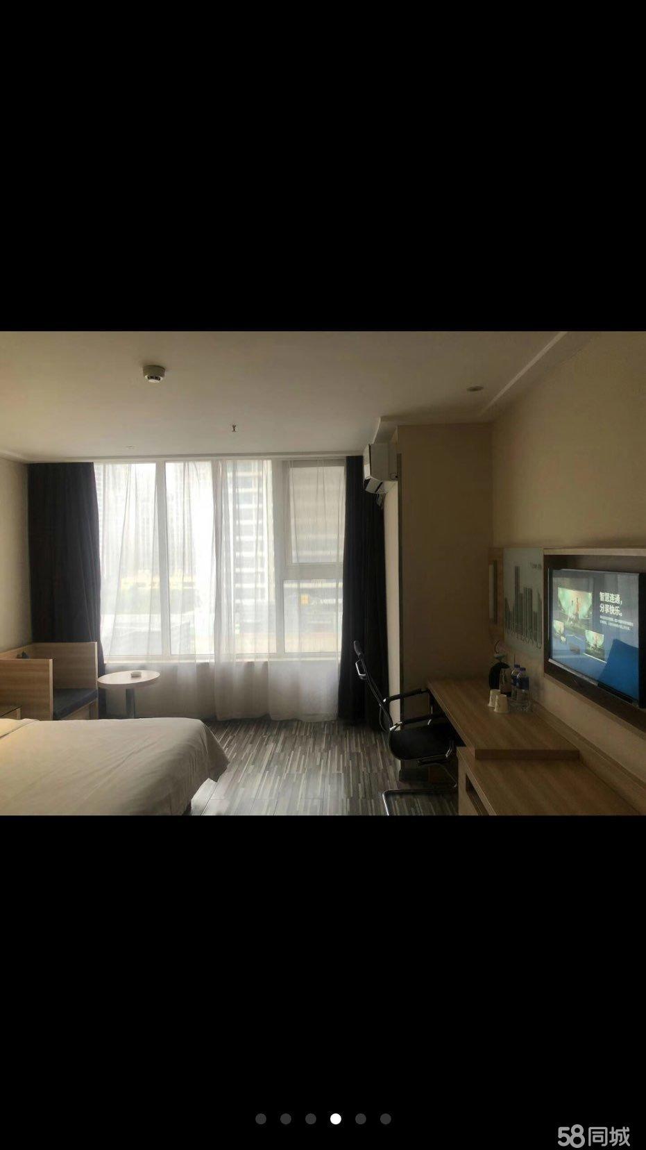 昌建东外滩2室2厅2卫