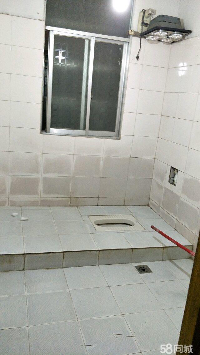 铜仁火车站3室2厅1卫
