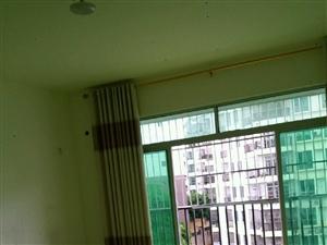 深圳花园适住房出售了