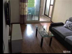 东丁社区1室1厅1卫