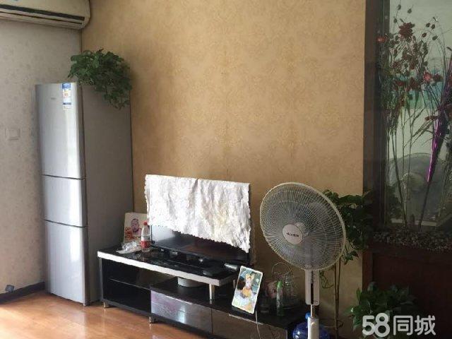 天祥优选+渭城文林佳苑文林路中段2室领包入住