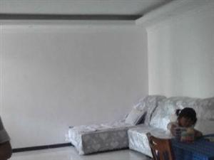 永城友谊小区2室1厅96平米简单装修押一付三
