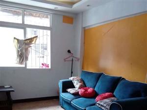 老城区麻线街家具家电齐全1室1厅1厨1卫精装修