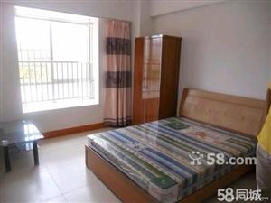 单身公寓500-1000元家具家电齐全便宜出租