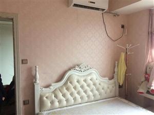 蕉城怡和丽景2室2厅50平米豪华装修出租1800