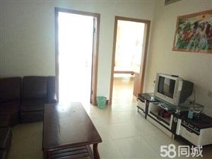 威尼斯人网址全威尼斯人网址驷马桥小区3室带家具家电,可拎包入住。