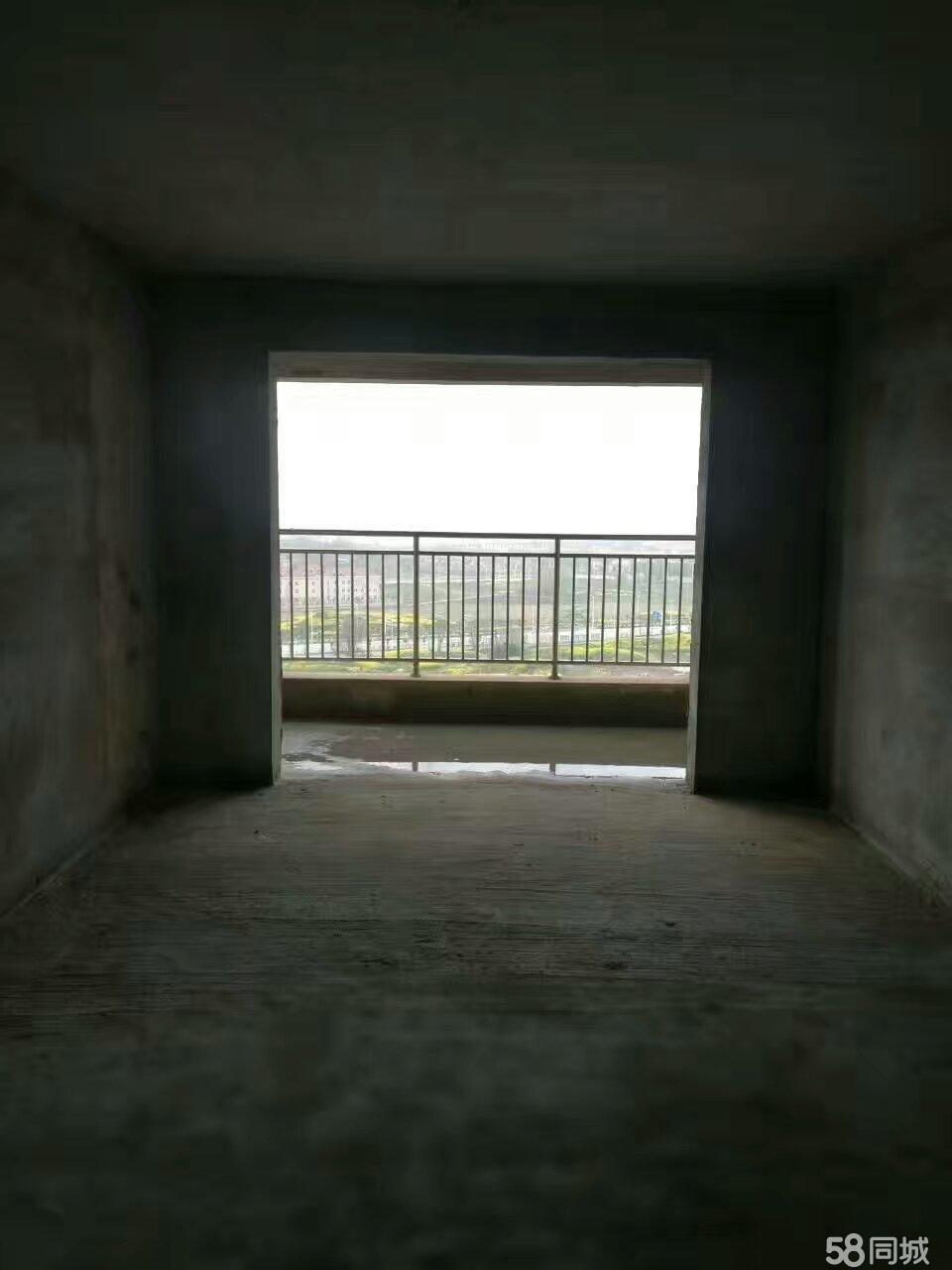 潜山潜水河畔3室2厅2卫114�O