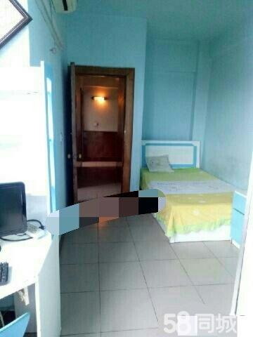 上江北地财大厦3室1厅1卫92.7㎡