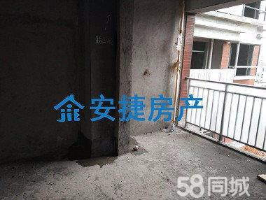 保靖新公安局3室2厅2卫120平米