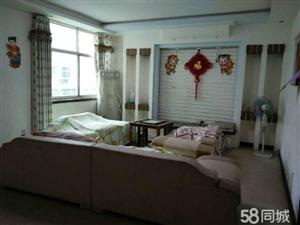 永利娱乐场城隍庙步行街3室2厅2卫139