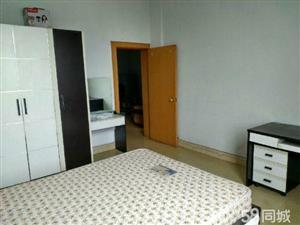 柏溪镇翠柏商贸城苏2室2厅95平米中等装修押一付三