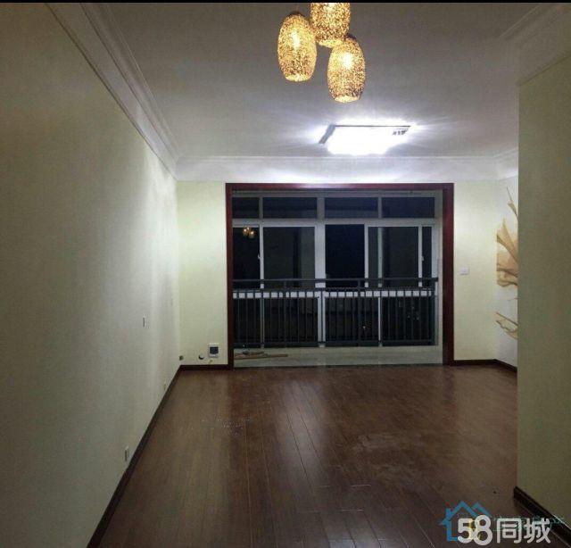 【金凤凰张英】八里岗附近2室2厅电梯房精装修办公适合美容
