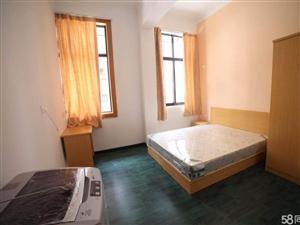 北苑小区1室1厅1卫