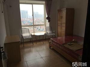 房东个人钱隆学府毅达阳光带阳台多间一房一卫单身公寓出租
