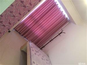 谯城万达西门对面1室0厅25平米简单装修半年付押一
