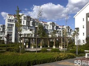 海信天鹅湖公寓1室1厅1卫50㎡售28万
