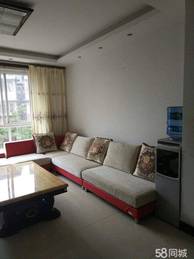 上城3室117m2